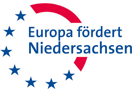 europa_foerdert_nds-website