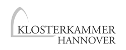 klosterkammer-250-100