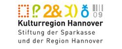 kulturregion-250-100
