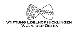 stiftung-edelhof-250-100