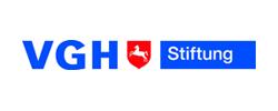 vgh-stiftung-250-100