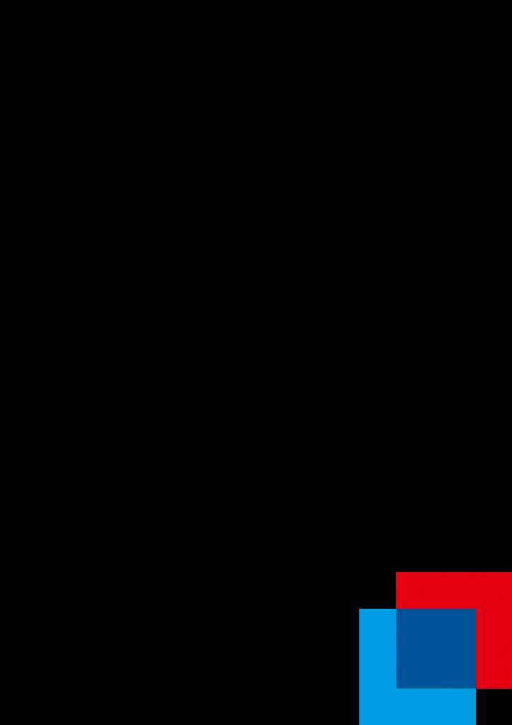 HAN_logo_rgb_schrift_schwarz