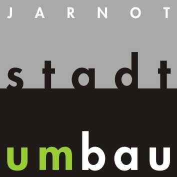 Stadtumbau_Logo_30mm_col