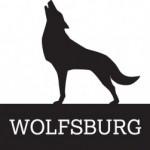 Wolfsburg_Logo_JPEG-300x251