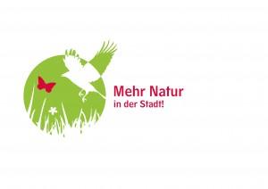 logo-naturzeit_gruen--300x212