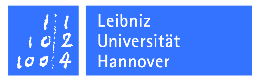 luh_logo_cmyk